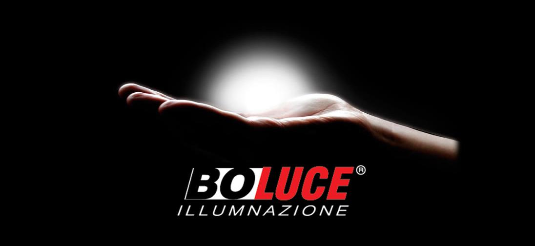 con_boluce