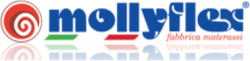 molenex logo